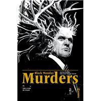 The black monday murders