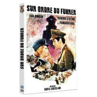 Sur ordre du Führer DVD