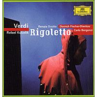 Rigoletto (GA)