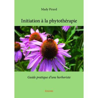 Initiation à la phytothérapie