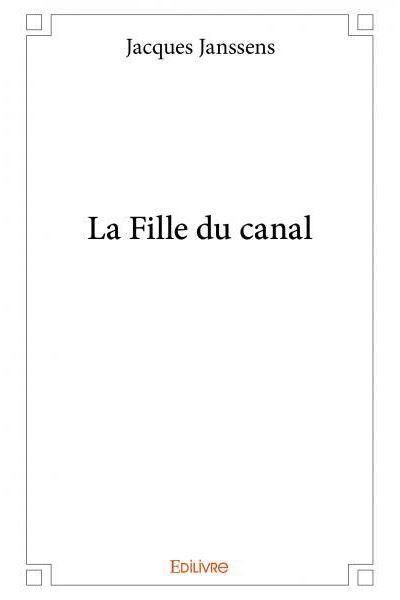 La fille du canal