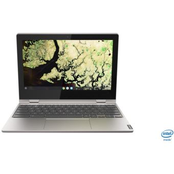 Lenovo Chrome C340-11 81TA000UMB 11.6