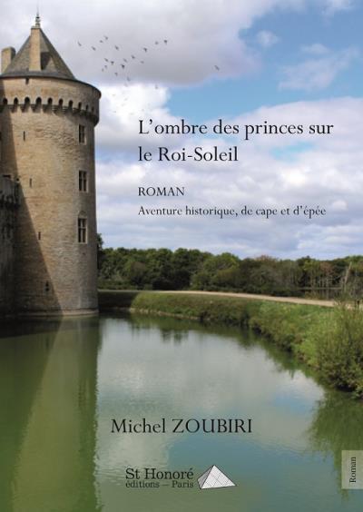 L'ombre des princes sur le Roi-Soleil