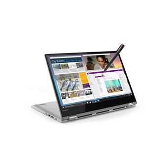 "Tablet Lenovo Yoga 530 14"" Intel Core ™ i5 + Active Pen"