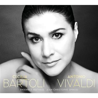 Vos derniers achats ... - Page 11 Antonio-Vivaldi-Livre-disque-Edition-Limitee