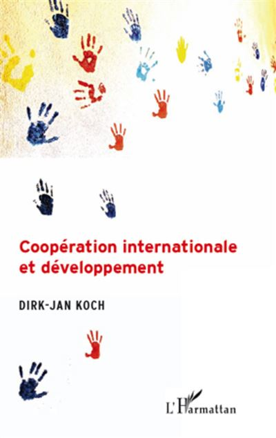 Coopération internationale et développement