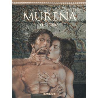 bd murena pdf