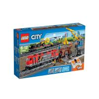 Page UniversFnac Lego® Notre Achat City 9 Idées Et OPkZiwuTX