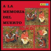 A La Memoria Del Muerto Vinyle 180 gr