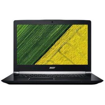 Acer Nitro VN7-593G 15.6/I5-7300/8/1T+256/NVGF GTX1050TI 4GB