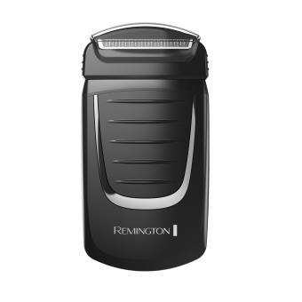 Remington TF70 Travel Razor Shaver