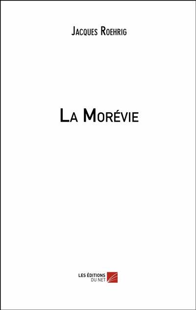 La Morévie