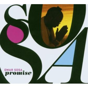 Promise -digi-