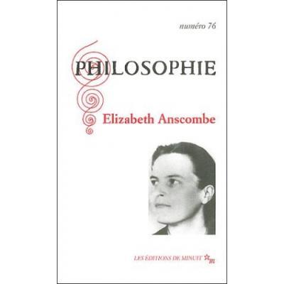 Philosophie 76