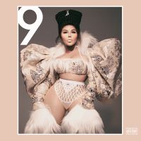 9 - CD