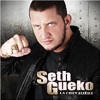 gratuit seth gueko patate de forain