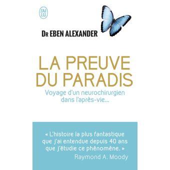 """<a href=""""/node/23595"""">La preuve du paradis</a>"""
