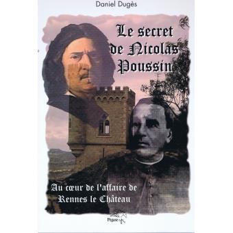Essai sur Nicolas Poussin Le voir et le savoir