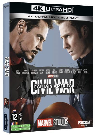 Captain-America-Civil-War-Blu-ray-4K-Ultra-HD.jpg