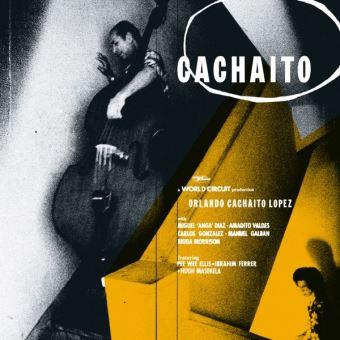 ORLANDO CACHAITO LOPEZ/LP