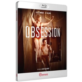 OBSESSION-FR-BLURAY
