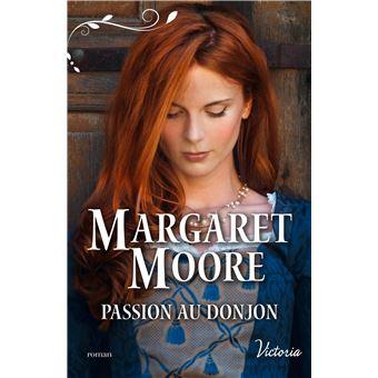 Passion au donjon