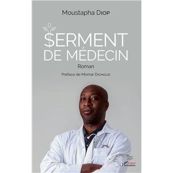 Serment de medecin