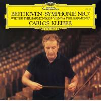 Beethoven: Sinfonie 7