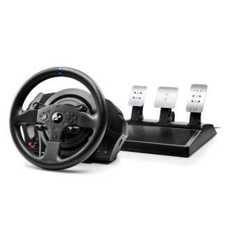 Volant Thrustmaster T300RS GT Edition