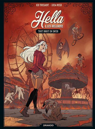 Hella-et-les-Hellboyz-vol-01-2.jpg