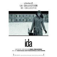 IDA-FR