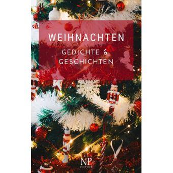 Weihnachten Gedichte.Weihnachten