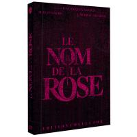 Le Nom de la rose - Edition Collector