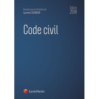 philippine civil code obligations general It was then adopted in our civil code the rationale behind the statute of frauds  is to prevent fraud and perjury in the enforcement of obligations  thus, as a  general rule, a representation made by a corporate officer to bind.