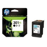 Cartouche HP 301 XL Noir (CH563EE)