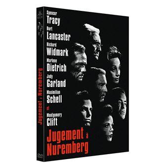 JUGEMENT A NUREMBERG-FR