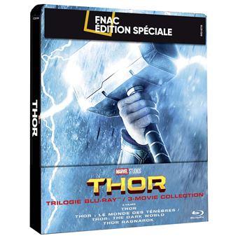 Thor-La-Trilogie-Steelbook-Exclusivite-Fnac-Blu-ray.jpg