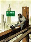Giant - Giant, Fourreau 2 Volumes, Tome 1 et Tome 2 T2