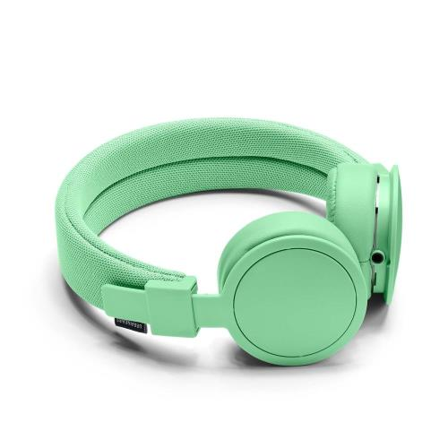 Casque Audio Urban Ears Plattan ADV Mint
