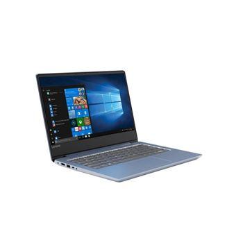 "Lenovo 330-15IKBR 15.6"" AMD Radeon 530 2Go Laptop"