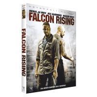 FALCON RISING-FR