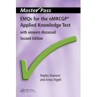 MasterPass – Médecine universitaire collection MasterPass