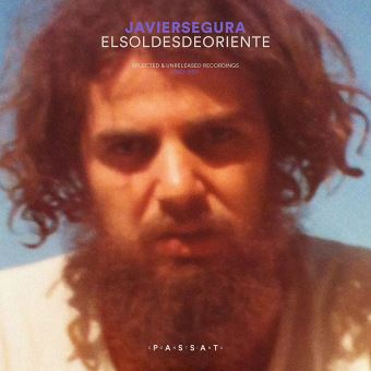 El sol desde oriente selected & unreleased works 1980 1990