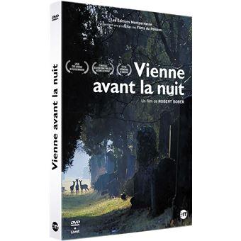 VIENNE AVANT LA NUIT-FR