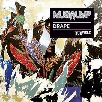 DRAPE/LP