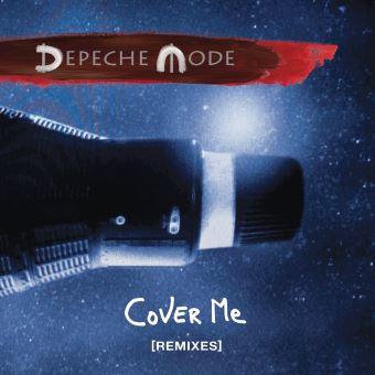 COVER ME/INCLUS REMIX