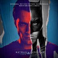 Batman v Superman L'aube de la justice Coffret Edition Deluxe Inclus poster couleur
