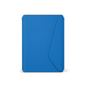 KOBO AURA EDITION 2 SLEEPCOVER BLUE