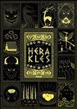 Herakles - Intégrale