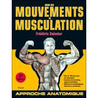Guide mouvements musculation 5ed
